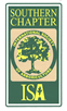 Southern Chapter of the International Society of Arboriculture